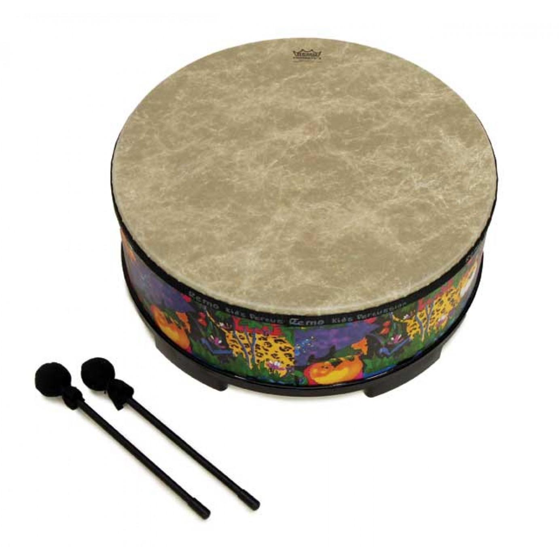 ComMusicate™️ - Drum